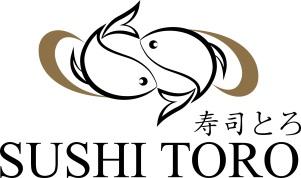 SUSHI_TORO_LOGO_L