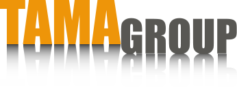 TAMA_GROUP_LOGO